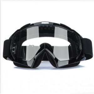 Очки для кроссового шлема