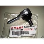 Наконечник наружный Yamaha