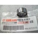 Подшипник сцепления Yamaha Grizzly
