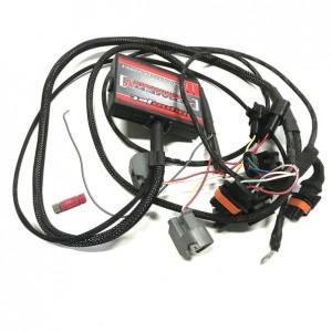 POWER COMMANDER  для Polaris RZR XP 1000