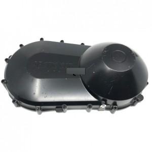 Крышка вариатора для квадроцикла Arctic Cat 0806-014, 0806-088