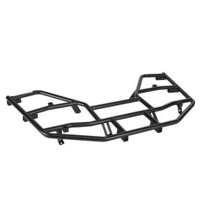 Багажник передний для квадроцикла Arctic Cat  TRV ,TBX