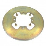 Тормозной диск для квадроцикла Arctic Cat