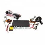 Комплект диодных поворотников для квадроциклов  UTV