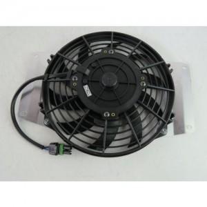 Вентилятор для квадроциклов BRP
