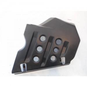 Защита рычага пластиковая  заднего правого для квадроцикла Yamaha Grizzly 700 14-19