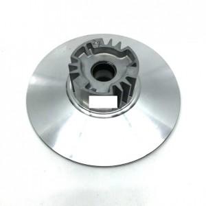 Диск (внутренний)  ведомого вариатора  для квадроцикла Can-am