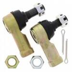 Комплект рулевых наконечников ( внешний и внутренний ) для квадроцикла Yamaha Gryzzly