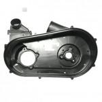 Внутренняя крышка вариатора для квадроцикла Polaris