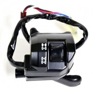 Блок управления газом с курком для квадроцикла  Can-Am Outlander G1, G2