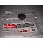 Втулка резиновая для квадроцикла Yamaha Grizzly