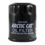 Фильтр масляный для квадроциклов Arctic Cat