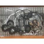 Комплект  прокладок двигателя полный (с сальниками) для Yamaha Grizzly 700 14-15