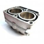 Цилиндр двигателя Polaris Sportsman, RZR 800 11-14г