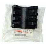 Подушка резиновая  для снегохода YAMAHA