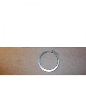 Кольцо стопорное шаровой опоры Yamaha Rhino, Viking , Grizzly  450-700