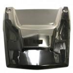 Капот c воздухозаборником для квадроцикла Polaris RZR1000XP