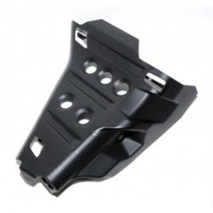 Защита шруса переднего левого для квадроцикла Yamaha Grizzly 700 14-19