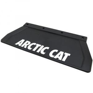 Брызговик для снегохода Arctic Cat  BEARCAT WIDE TRACK