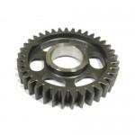 Шестерня коробки передач для квадроциклов Can-Am 420434853 / 420434855