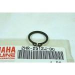 Кольцо стопорное шруса для квадроциклов Yamaha Grizzly 660