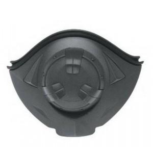 Маска для шлема  BRP
