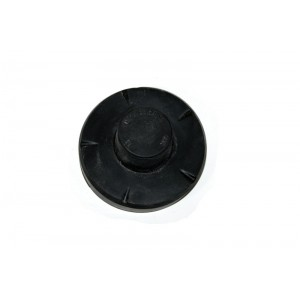 Заглушка подшипника торсиона для квадроциклов Can-Am ,BRP