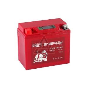 Аккумулятор DS 1212 Delta Аккумуляторная батарея