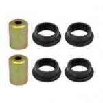 Ремкомплект  заднего кулака  (втулки+направляющие)  для квадроцикла Sportsman 500, 570, 800 02-19г