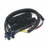 Реле регулятор  для квадроцикла  Polaris RZR 900