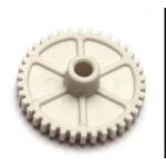 Шестерня масленного насоса для квадроцикла BRP CAN-AM