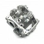 Головка цилиндра для квадроцикла Can-Am  420613532, 420613530, 420613531, 420613526