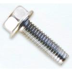 Болт крепления крышки магнето для квадроциклов  BRP