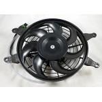Вентилятор радиатора  BRP G2 XMR