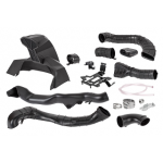 Комплект шноркелей  для Can-Am BRP Outlander G2 500-100  2012-14г