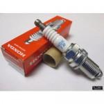 Свеча Honda TRX 650&680 03-14