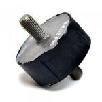 Подушка двигателя  для квадроцикла Polaris
