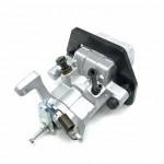Тормозной суппорт задний для квадроцикла Yamaha Rhino 660
