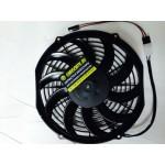 Вентилятор охлаждения для квадроциклов Arctic Cat