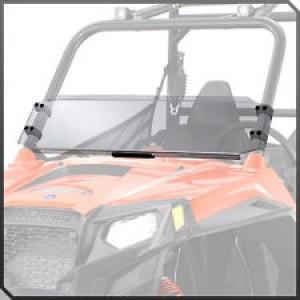Стекло для квадроциклов Polaris RZR 800