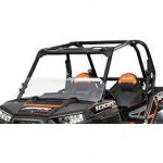 Стекло для квадроцикла Polaris RZR 1000