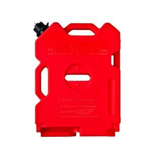 Канистра Rotopax  красная для топлива 7,5 литра