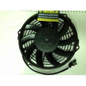 Вентилятор охлаждения для квадроциклов BRP,CAN-AM,POLARIS