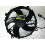 Вентилятор для квадроциклов Polaris