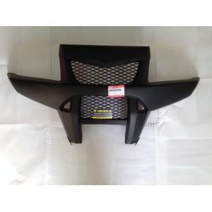 Облицовка бампера переднего Suzuki