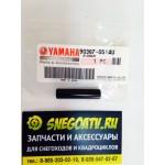 Втулка вариатора  Yamaha