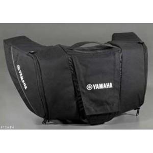 Сумка на заднее сиденье Yamaha