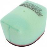 Фильтр воздушный (пропитанный маслом) Yamaha Grizzly