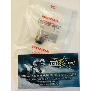 Колпачек маслосъемный для квадроциклов Honda