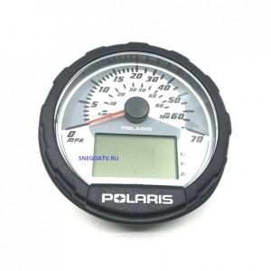Спидометр квадроциклов Polaris